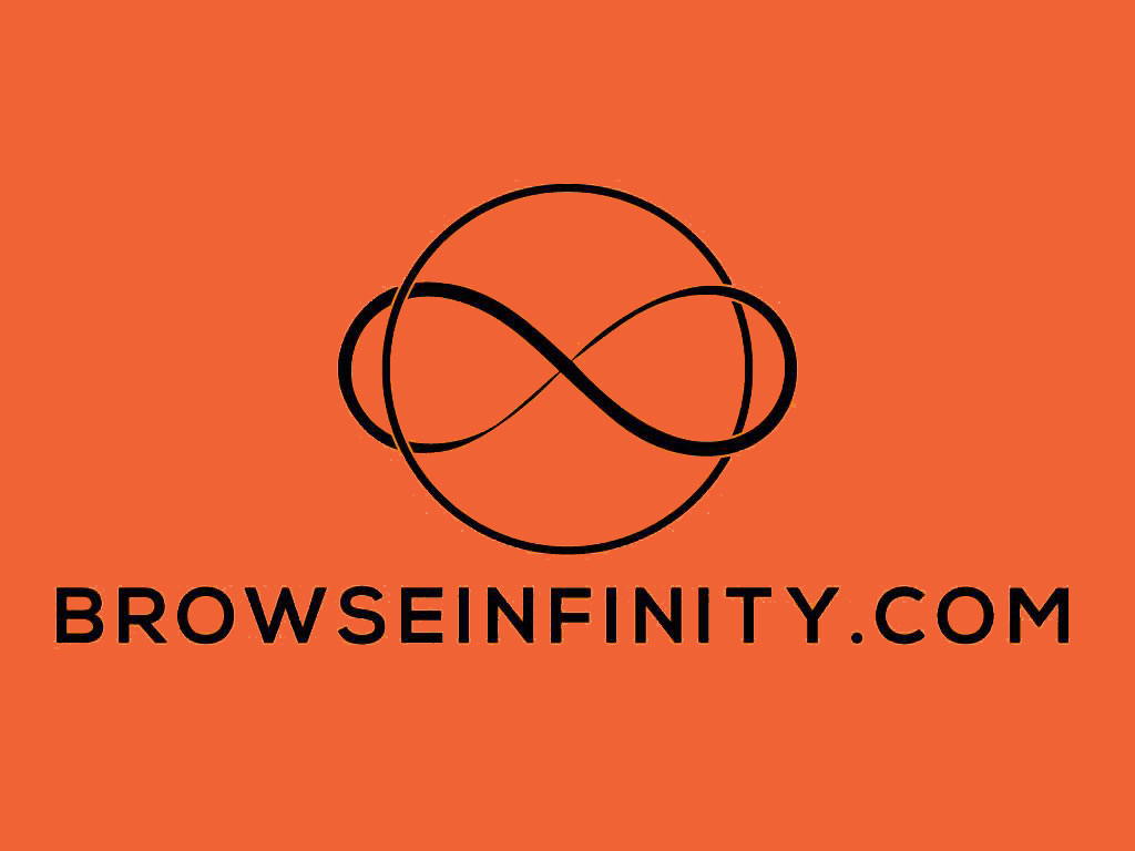 BrowseInfinity